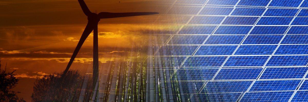 renewable-2232160_1920