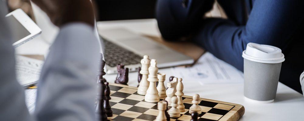 chess-3242861_1920