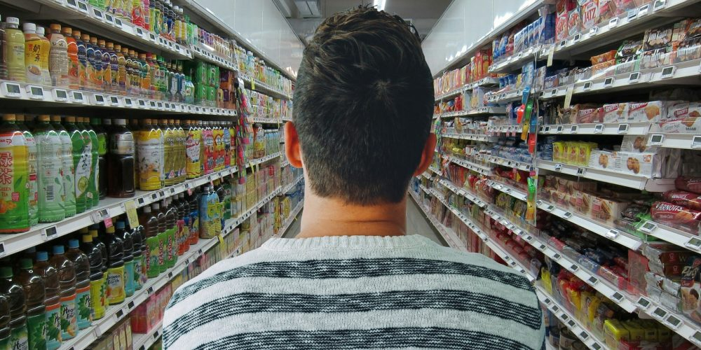 grocery-3802358_1920