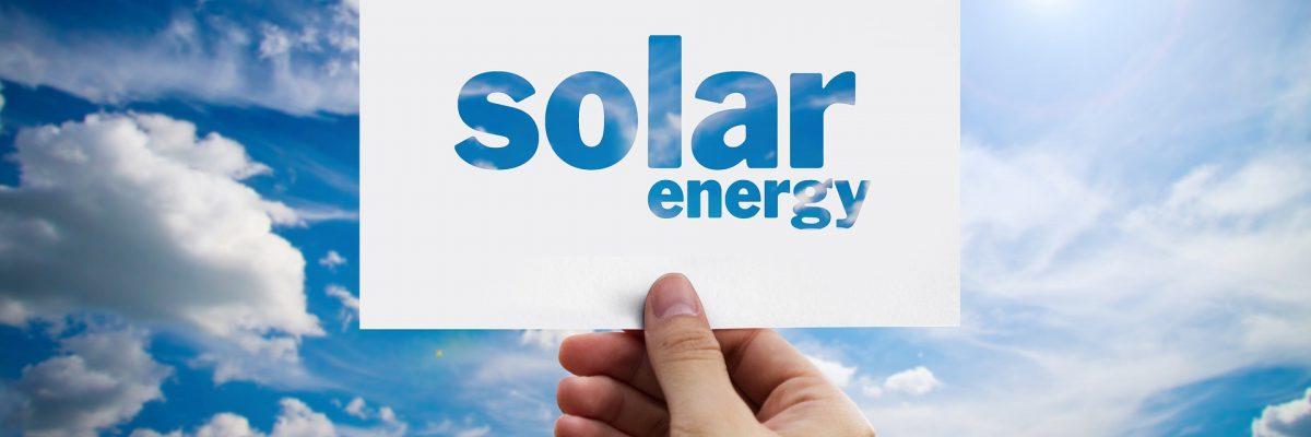 energy-3125125_1920